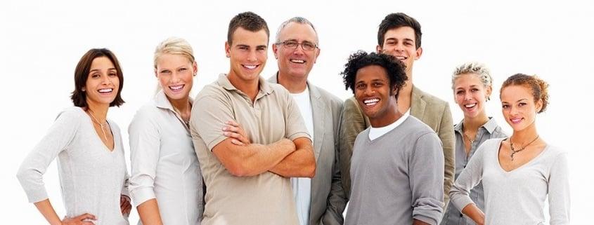 señales de que necesitas ayuda con la gestion de tu peluqueria