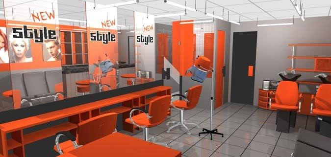 Abrir tu peluqueria